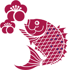 串本の魚の養殖・加工・販売 岩谷水産
